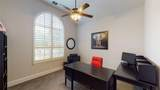 6412 Lost Pines Drive - Photo 4
