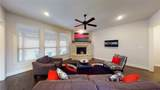 6412 Lost Pines Drive - Photo 9