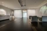 1717 Arts Plaza - Photo 33