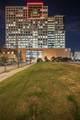 1717 Arts Plaza - Photo 34
