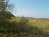 TBD County Road 339 - Photo 2