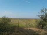 TBD County Road 339 - Photo 3
