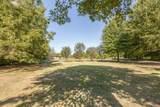 817 Cedar Creek Circle - Photo 34