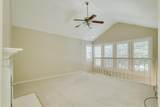 6220 Bentwood Trail - Photo 10