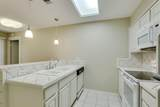 6220 Bentwood Trail - Photo 16