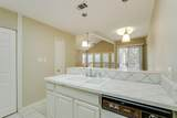 6220 Bentwood Trail - Photo 17