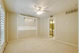 6220 Bentwood Trail - Photo 18