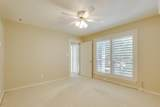 6220 Bentwood Trail - Photo 19
