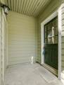 6220 Bentwood Trail - Photo 5
