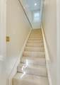 6220 Bentwood Trail - Photo 7