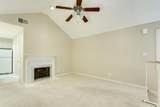 6220 Bentwood Trail - Photo 9