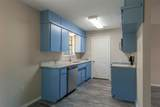 401 Throckmorton Street - Photo 12
