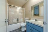 401 Throckmorton Street - Photo 18