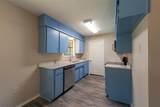 401 Throckmorton Street - Photo 20