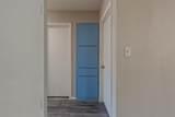 401 Throckmorton Street - Photo 21
