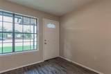 401 Throckmorton Street - Photo 8