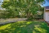 4353 Woodglen Drive - Photo 18
