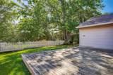 4353 Woodglen Drive - Photo 20