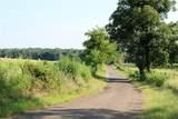 TBD Nutmeg Road - Photo 11