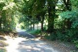 TBD Nutmeg Road - Photo 13