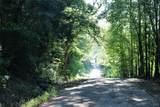 TBD Nutmeg Road - Photo 32