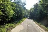 TBD Nutmeg Road - Photo 33