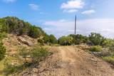 311 County Road 450 - Photo 27