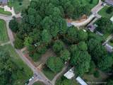 15780 Garnett Drive - Photo 31