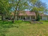 4004 Cherokee Court - Photo 39
