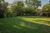 1504 Primrose Lane - Photo 21