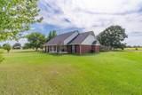 3418 Henderson Drive - Photo 2