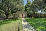215 Forrest Avenue - Photo 1