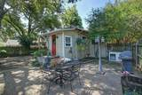 215 Forrest Avenue - Photo 18