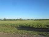 TBD County Road 408 - Photo 2