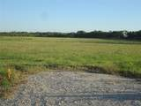 TBD County Road 408 - Photo 3