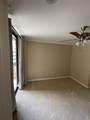 5909 Luther - Photo 11
