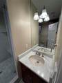 5909 Luther - Photo 13