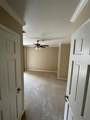 5909 Luther - Photo 15