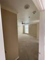 5909 Luther - Photo 17