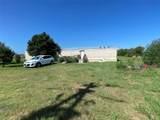 3137 County Road 911 - Photo 1