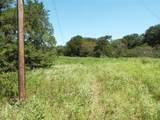 0 County Road 2448 - Photo 5