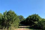 4959 Fm 374 - Photo 11