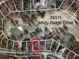 39311 Misty Ridge Drive - Photo 1