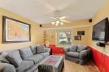 6574 Ridgeview Circle - Photo 17