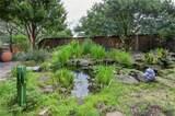 6574 Ridgeview Circle - Photo 2