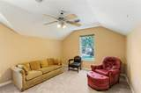 6574 Ridgeview Circle - Photo 29