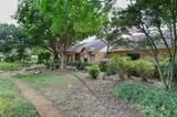 6574 Ridgeview Circle - Photo 34