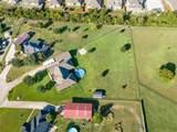 10474 Country View Lane - Photo 3