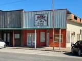109A Main Street - Photo 2