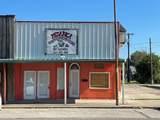 109A Main Street - Photo 3